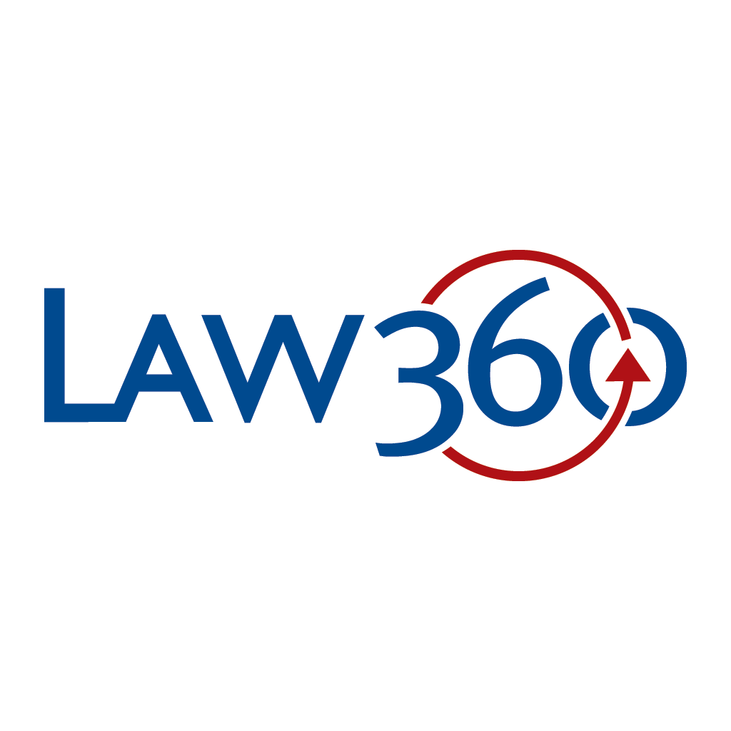 The State Of Smokeless Tobacco Competition Law360