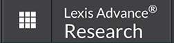 Lexis Advance