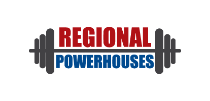 The 2017 Regional Powerhouses